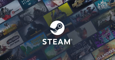Download Steam