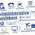 Walk in interview for HR / ADMIN ASSISTANT