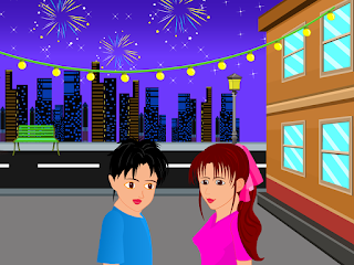 https://play.google.com/store/apps/details?id=air.com.quicksailor.NewYearKiss