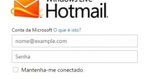 Hotmail in mobile www com sign Microsoft Outlook