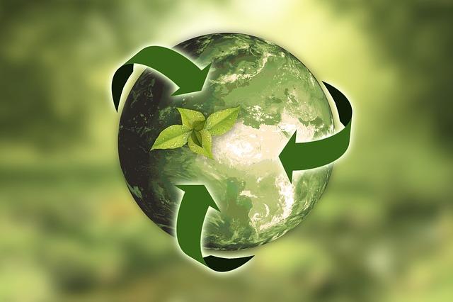 Les projets de recyclage les plus rentables