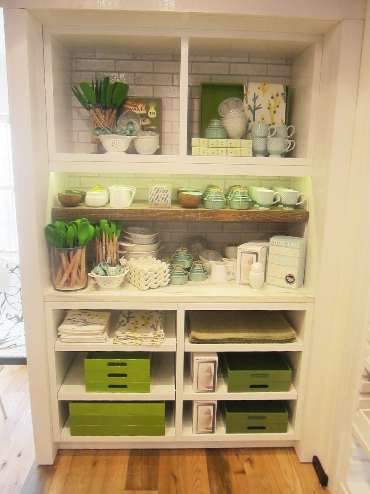 COCOCOZY: NEW STORE OPENING: 7 THINGS I'M LOVING FROM WEST ELM LOS ...