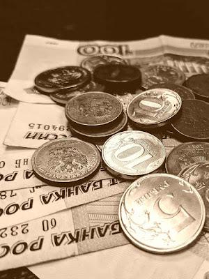 Расходы за юридические услуги по КоАП РФ