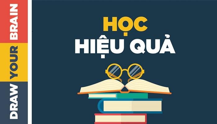 10 Phương Pháp Học Tập Hiệu Quả Năm 2021