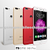 Mione X8 Pro Official Firmware Stock Rom/Flash File Download