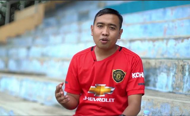 Modernisasi Stadion Batoro Katong, bentuk kepekaan Ipong – Bambang menjawab aspirasi masyarakat