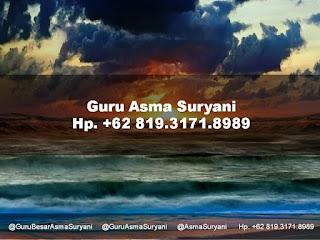 Ijajah-Guru-Asma-Suryani