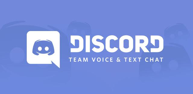 تحميل  برنامج Discord - Chat for Gamers 22-1 - برنامج دردشة حصري للاعبين للاندرويد و الوينداوز اخر اصدار