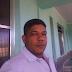 Caldeireiro segue desaparecido e familiares preocupados em Simões Filho