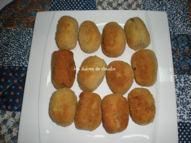 croquetas-de-queso