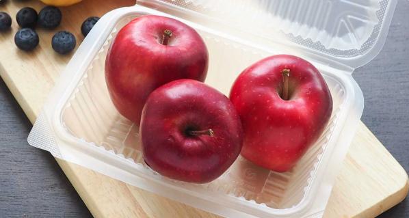 Manfaat Apel Untuk Stroke