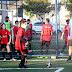 Escola Flamengo Sinop, realizará Avaliação neste Sábado e Domingo, no Parque Florestal e Estádio Municipal