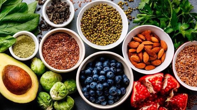 8-mitos-keliru-tentang-nutrisi-yang-dipercaya-konsumen-di-asia-pasifik