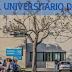 300 multas en una semana en Torrevieja