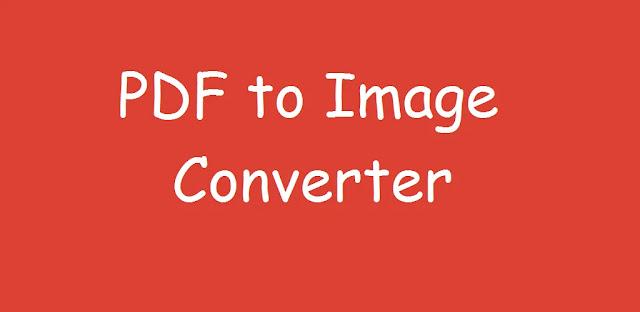برنامج تحويل PDF إلى JPG برنامج تحويل PDF إلى JPG للاندرويد برنامج تحويل PDF إلى JPG للكمبيوتر برنامج تحويل PDF إلى JPG اون لاين تحويل JPG إلى PDF بدون برنامج تحويل الصور إلى JP تحويل الملفات إلى صيغة JPG برنامج تحويل الصور إلى PDF