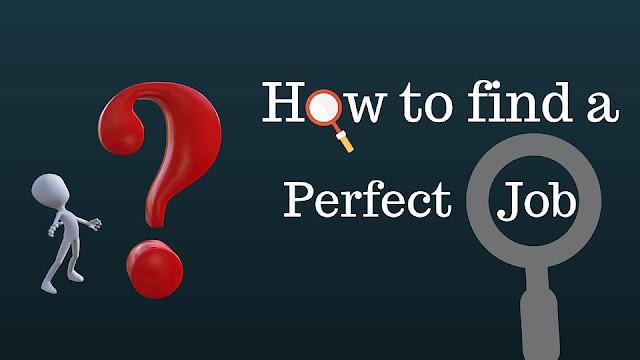 Recruitment Consultants who help Fresher to Get Jobs,how to find perfect jobs