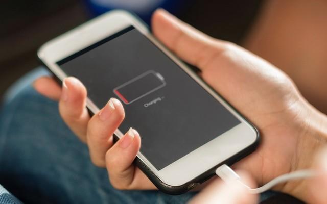 كيفية اختيار أفضل هاتف ذكي