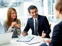 6 Prospek Kerja yang Membutuhkan Kemampuan Berkomunikasi