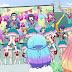 Aikatsu Friends!: Kagayaki no Jewel - Episode 12 Subtitle Indonesia