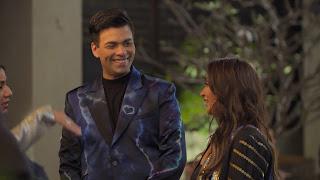 Download Fabulous Lives of Bollywood Wives (2020) Season 1 Complete Hindi Web Series 720p HDRip || MoviesBaba