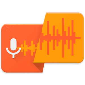 برنامج VoiceFx