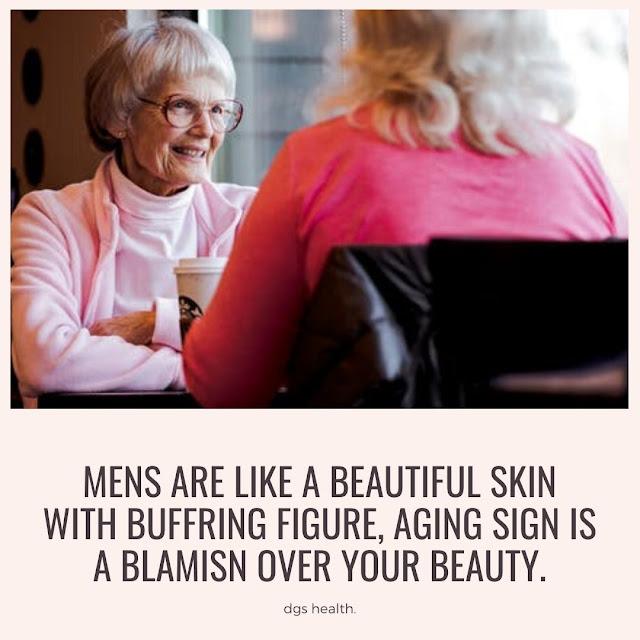 anti aging creams 40+