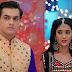 YRKKH: Dussehra turns nightmare for Goenka's in Yeh Rishta Kya Kehlata Hai