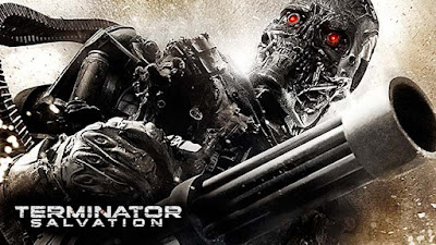 Terminator: Salvation Free Download
