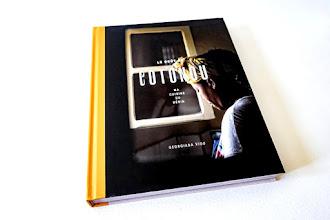 Lundi Librairie : Le goût de Cotonou, ma cuisine du Bénin, un recueil de Georgiana Viou et en cadeau quatre recettes emblématiques à savourer immédiatement
