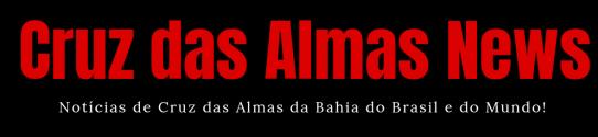 Cruz das Almas News