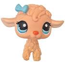 Littlest Pet Shop Tubes Lamb (#447) Pet