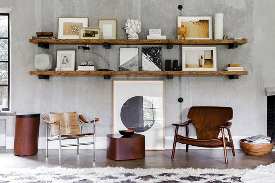 Binnenkijken Marieke Rusticus : Marieke rusticus styling: binnenkijken in het huis en b&b van bea