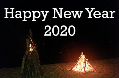 Happy new year image hd 2020