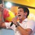 PSB pode escantear PT para ajudar na eleição de João Campos
