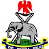 Court Sends Police Commissioner To Life Imprisonment