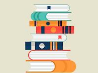 Pelaksanaan Gerakan Literasi Sekolah