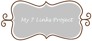 My 7 Links Project