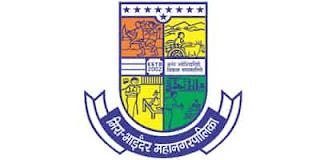 Mira Bhayander Municipal Recruitment 2020 Apply 819 Medical Officer Jobs Vacancy,mira bhayander municipal corporation recruitment 2020,mira bhayander municipal corporation jobs vacancies