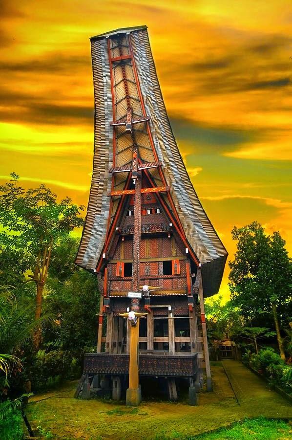 mengenal pulau sulawesi indonesia rh travelingcelebes com