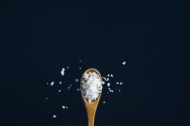 Kenali 5 Rasa Utama Dalam Dunia Makanan Dan Kuliner