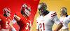 The NFL Returns to Fortnite