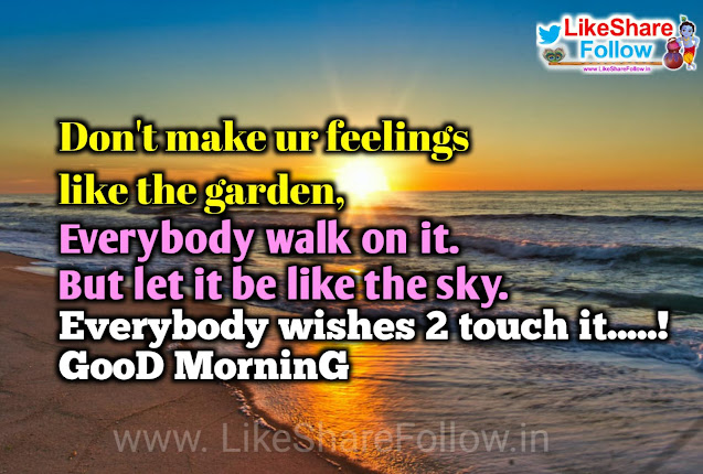 good-morning-inspirational-quotes-for-best-whatsapp-status