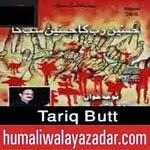 http://audionohay.blogspot.com/2014/11/tariq-butt-nohay-2015.html