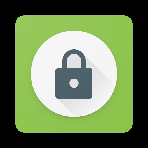 Block Apps – More Productivity & Focus v2.3.2 [Premium]
