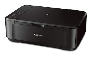 Canon PIXMA MG3530 Drivers Download And Review
