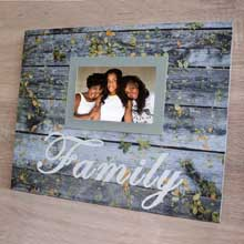 Photo Wood Decor in Port Harcourt, Nigeria