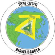 Latest government jobs west Bengal Gram Rojgar Sahayak Jobs for Gangajalghati,Barjora and Onda Block, Bankura by jobcrack.online