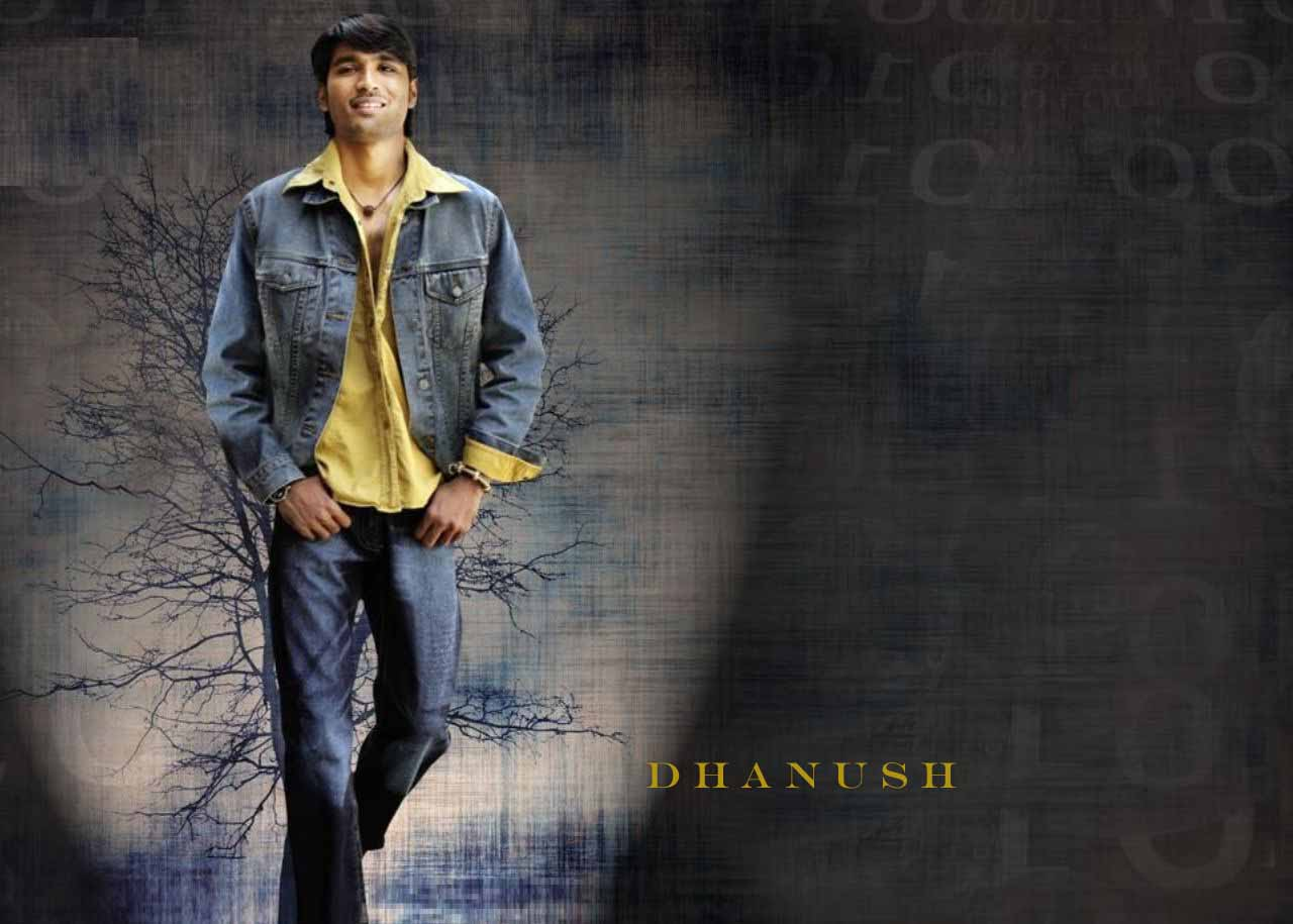 dhanush latest beautiful hd wallpapers|hd wallpaper ~ hd