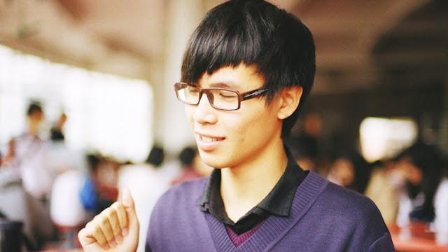 ¿Por qué el 'hombre afeminado' gana peso en China?