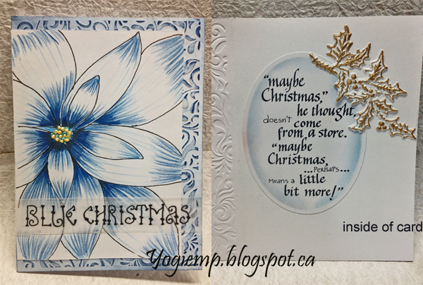 http://www.yogiemp.com/HP_cards/MiscChallenges/MiscChallenges2019/Oct19_SideFoldColoringPoinsettia_BlueChristmas.html